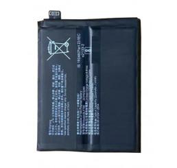Pin điện thoại Realme X7 chính hãng, thay pin Realme X7 Pro lấy ngay