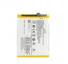Pin điện thoại Vivo Y71 chính hãng, thay pin vivo y71