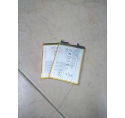 Pin điện thoại Vivo X5 pro chính hãng