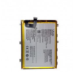 Thay pin Vivo v1 y35 chính hãng, miễn phí công thay pin vivo V1 Y35