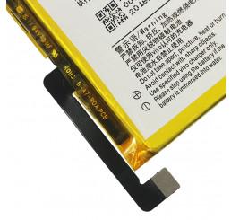 Pin điện thoại Vivo V3 max chính hãng