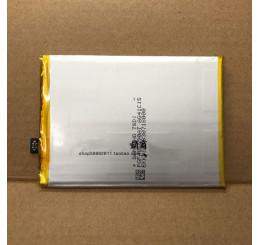 Pin điện thoại vivo y15, thay pin vivo y15 chính hãng