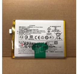 Pin điện thoại vivo y12, thay pin vivo y12 chính hãng