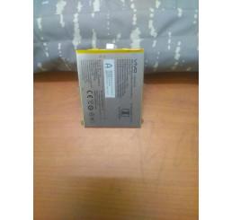 Pin điện thoại Vivo y53 chính hãng, thay pin vivo y53