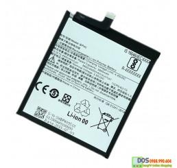 Pin điện thoại Xiaomi Redmi k20 pro chính hãng, thay pin xiaomi k20 pro