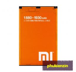 Pin điện thoại Xiaomi M1 1 1S