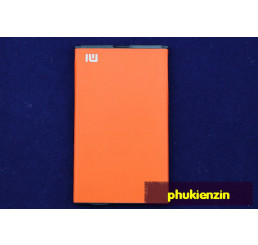 Pin điện thoại Xiaomi M2 Mi2 M2s Mi2s chính hãng