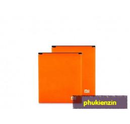 Pin điện thoại Xiaomi M2A MI2A MI-2A