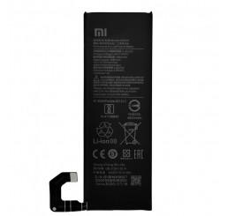 Pin điện thoại xiaomi Mi 10, thay pin xiaomi mi 10 chính hãng