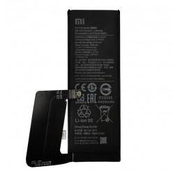 Pin điện thoại xiaomi Mi 10 pro, thay pin xiaomi mi 10 pro chính hãng