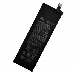 Pin xiaomi mi note 10, thay pin điện thoại xiaomi mi note 10 tại hà nội