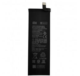 Pin xiaomi mi note 10 pro, thay pin điện thoại xiaomi mi note 10 pro tại hà nội