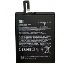 Pin điện thoại Xiaomi Pocophone F1 chính hãng, thay pin xiaomi Pocophone F1