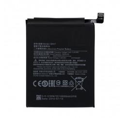 Pin điện thoại Xiaomi Mi A2 Lite, thay pin xiaomi mi a2 lite