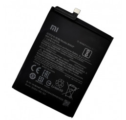 Pin điện thoại Xiaomi Redmi k30 chính hãng, thay pin xiaomi k30