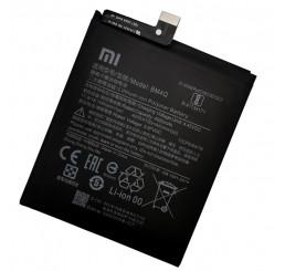 Pin điện thoại Xiaomi Poco F2 pro, thay pin poco f2 pro chính hãng