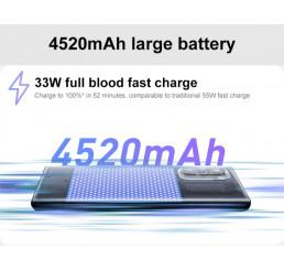 Thay pin Xiaomi Redmi K40 pro chính hãng, pin điện thoại redmi k40 pro