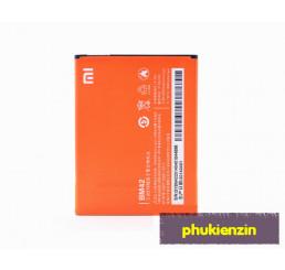 Pin điện thoại Xiaomi Redmi Note