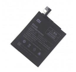 Pin điện thoại Xiaomi redmi note 3 , redmi note 3 pro chính hãng