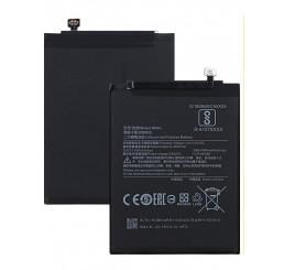 Thay pin Xiaomi redmi note 7 chính hãng, thay pin redmi note 7 pro