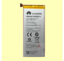 Pin điện thoại Huawei G play mini chính hãng