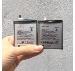 Thay pin Xiaomi mi8 se dung lượng cao, pin điện thoại xiaomi mi 8 se bm3d 3500mah
