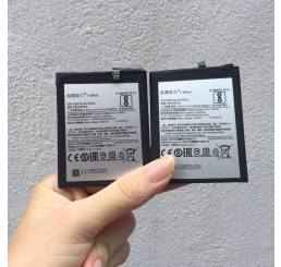 Thay pin Xiaomi mi9 dung lượng cao, pin điện thoại xiaomi mi 9 bm3l 4000mah