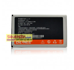 Pin Gionee Infinity Power GN180
