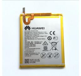 Thay pin huawei g8, pin điện thoại huawei g8 chinh hãng