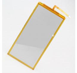 Pin Huawei Medipad T1-821w chính hãng