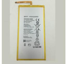 Pin Huawei Medipad T1 8.0 ( S8-701u ) chính hãng , pin Huawei T1-821w