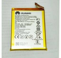 Pin huawei gr5 2017, miễn phí công thay pin điện thoại huawei gr5 2017