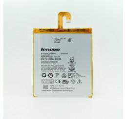 Pin Lenovo Idea tab S5000 chính hãng