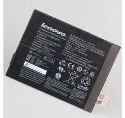 Pin Lenovo Idea tab S6000 chính hãng