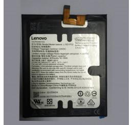 Pin lenovo phab Pb1-750M chính hãng