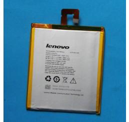 Pin Lenovo Idea Tab S5000 A3500 chính hãng