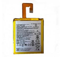 Pin Lenovo tab e7 tb-x104l chính hãng, thay pin lenovo tab e7