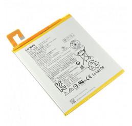 Pin Lenovo tab m8 8505x chính hãng, thay pin lenovo tab m8 tb-8505x