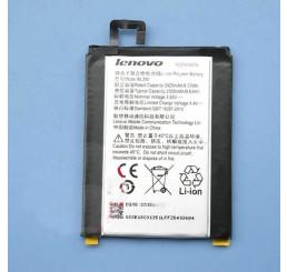 Pin Lenovo Vibe S1 chính hãng