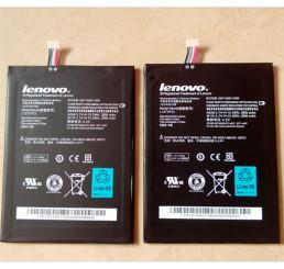 Pin Lenovo A7-30 A3300 chính hãng