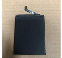 Pin huawei p30 lite, miễn phí công thay pin điện thoại huawei nova 4e