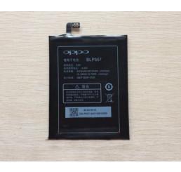 Pin điện thoại Oppo N1 chính hãng