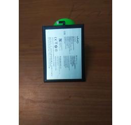 Thay pin Vivo V1 Max, Y37 chính hãng, miễn phí công thay pin vivo V1 Max Y37
