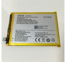 Pin điện thoại Vivo Y55s chính hãng