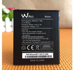 Pin điện thoại Wiko Bloom