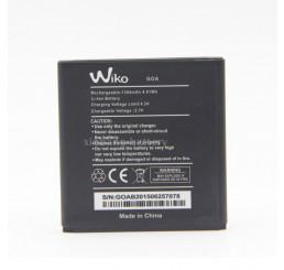 Pin điện thoại Wiko Goa