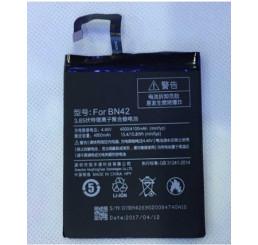 Pin điện thoại Xiaomi redmi 4 chính hãng