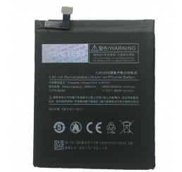 Pin điện thoại Xiaomi Mi A1