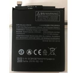 Pin điện thoại Xiaomi mi mix 2s