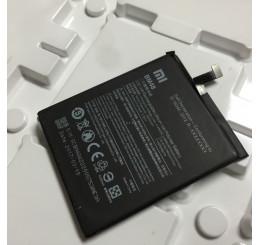 Pin xiaomi mi note 2 chính hãng, miễn phí công thay pin mi note 2